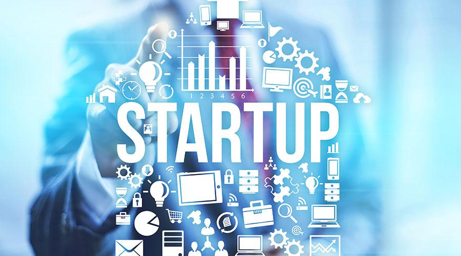 ¿Por qué fracasan las startups?